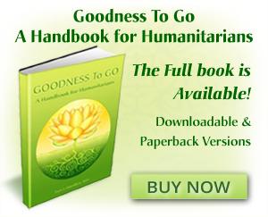 Get the Handbook