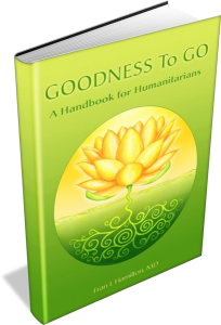 Complete Goodness to Go Handbook